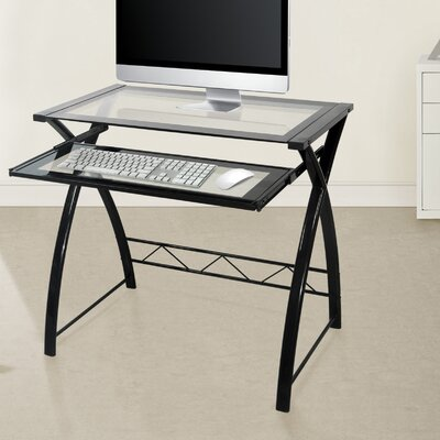 Bello Computer Desk I