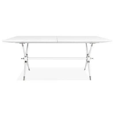 Jonathan Adler Rider Extendable Dining Table