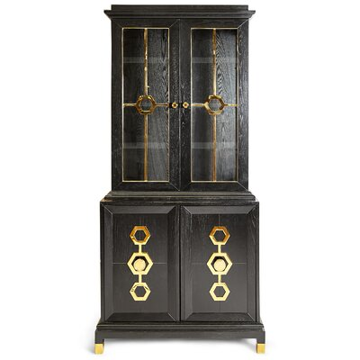 Jonathan Adler Turner China Cabinet