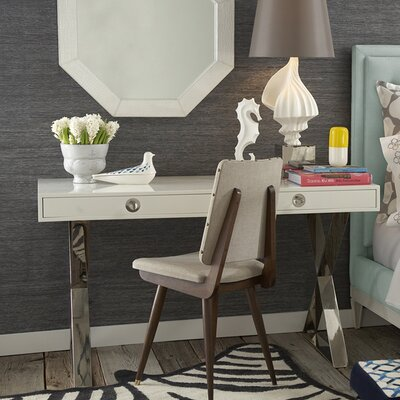 Jonathan Adler Channing Writing Desk