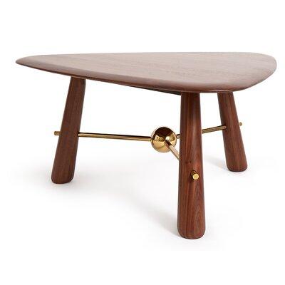 Jonathan Adler Monterey Coffee Table