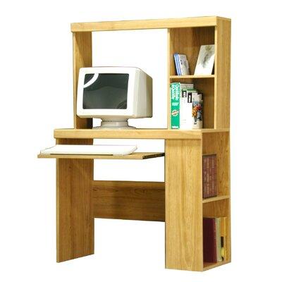Rush Furniture Charles Harris 36