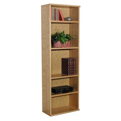 Rush Furniture Heirloom 30