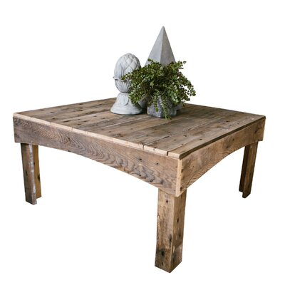 RTA Home And Office Stella Coffee Table