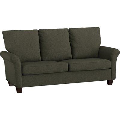 Handy Living Rockford SoFast™ Sofa