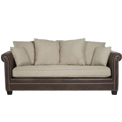 Darby Home Co Clarice Sofa