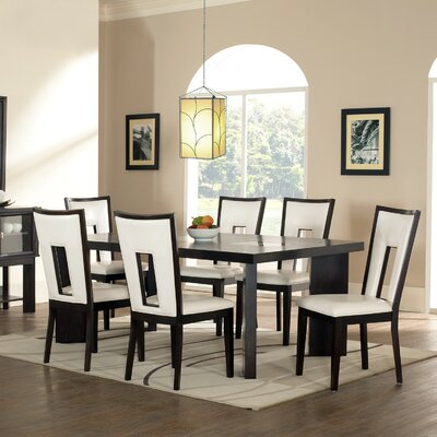 Brayden Studio Hillcrest Dining Table