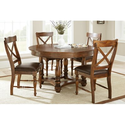 Darby Home Co Dining Table