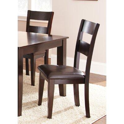 Three Posts Manheim Side Chair (Set of 2)