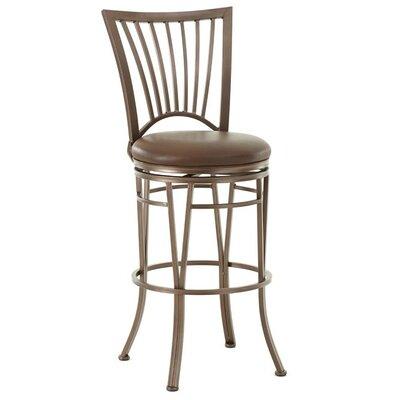 Steve Silver Furniture Baltimore 30