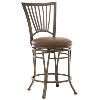 Steve Silver Furniture Baltimore 24