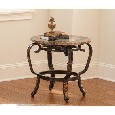 Astoria Grand Dorado End Table