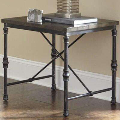 Trent Austin Design Rocky End Table