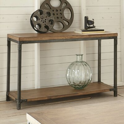 Trent Austin Design Erie Console Table