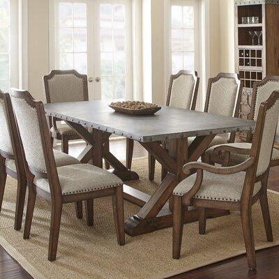 Trent Austin Design Cushing Dining Table