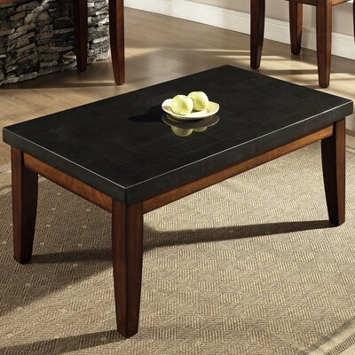 Darby Home Co Tilman Coffee Table