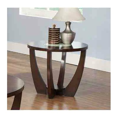 Brayden Studio Thurmont End Table