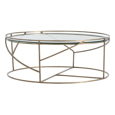ARTERIORS Home Rourke Coffee Table