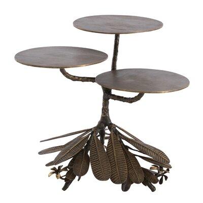 ARTERIORS Home Spiegel End Table