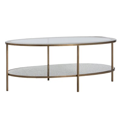 ARTERIORS Home Percy Coffee Table