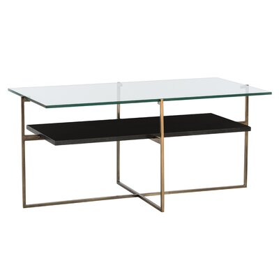 ARTERIORS Home Barnes Coffee Table