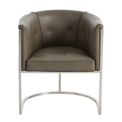ARTERIORS Home Calvin Arm Chair
