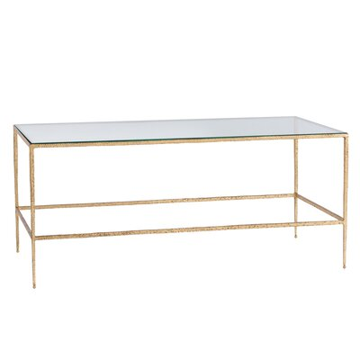 ARTERIORS Home Winchester Coffee Table