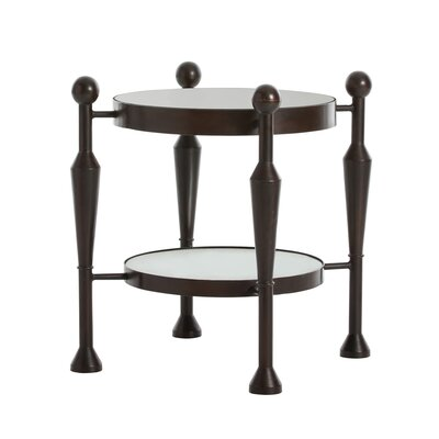 ARTERIORS Home Thebes End Table