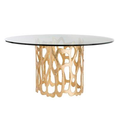 ARTERIORS Home Brampton Dining Table