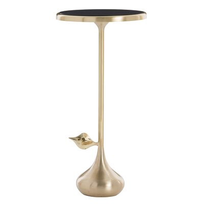 ARTERIORS Home Delilah End Table