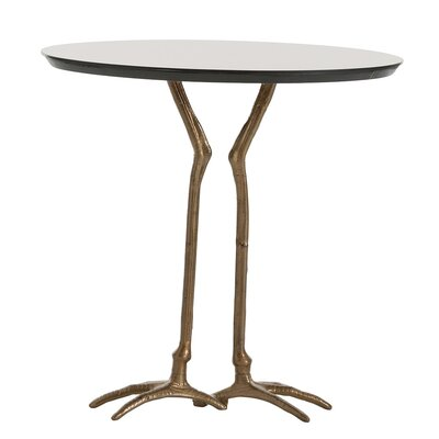 ARTERIORS Home Emilio End Table