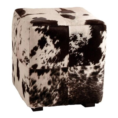 ARTERIORS Home Leather Cub..