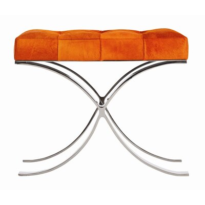 ARTERIORS Home Decker One Seat Bench