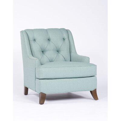Paul Robert Transitions Yvette Arm Chair