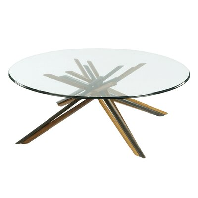Oggetti Mikado Coffee Table