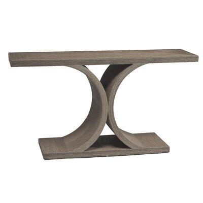 Oggetti Ipanema Console Table