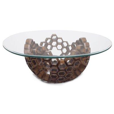Oggetti Constella Coffee Table
