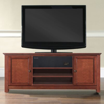Crosley AroundSound TV Stand