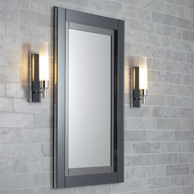 large mirrored medicine cabinet/large mirrored medicine cabinet furniture recessed medicine cabinet with lights and large