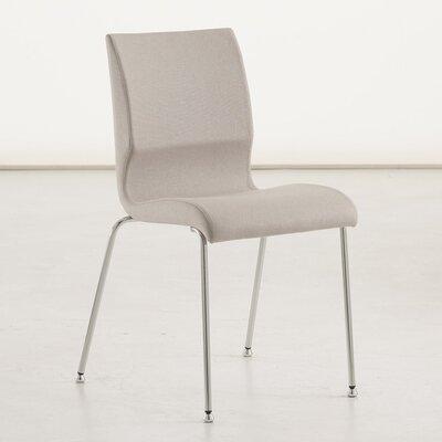 YumanMod Jolie Side Chair