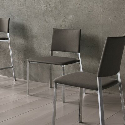 YumanMod Kate Lounge Chair (Set of 2)