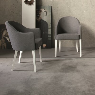YumanMod Venus Side Chair