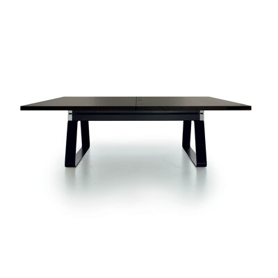 YumanMod Alex Convertible Coffee Table