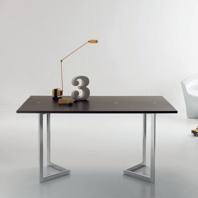 YumanMod Oxford Convertible Console Table