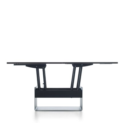 YumanMod Malibu Convertible Coffee Table