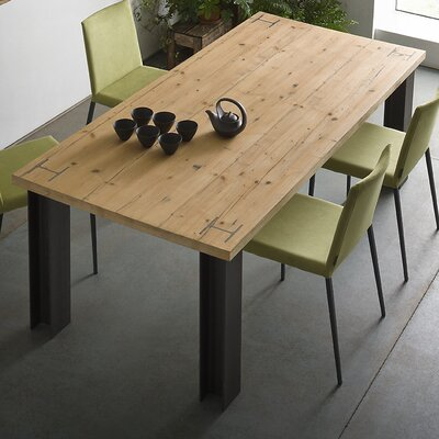 YumanMod Presto Dining Table