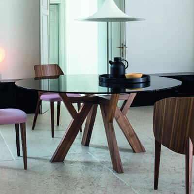 YumanMod Theodosia Dining Table