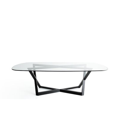 YumanMod Belfast Dining Table