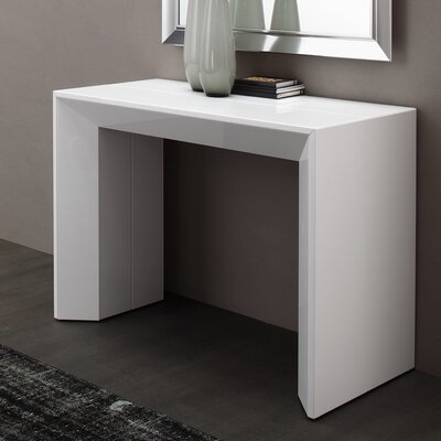 YumanMod Mindy Console Table