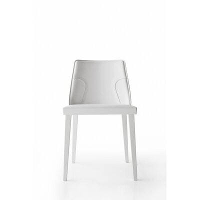 YumanMod Nora Side Chair